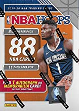 Best basketball cards panini Reviews