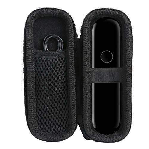 Aenllosi Hard Carrying Case for Cheetah cm Smart Instant Language Translator Device