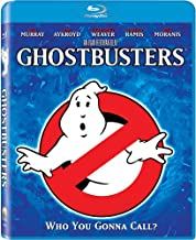 Best real ghostbusters steelbook Reviews