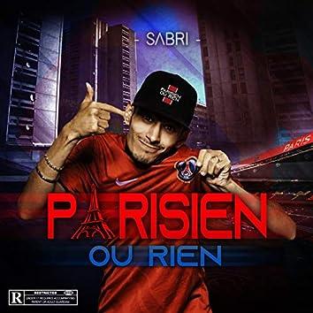 Parisien Ou Rien