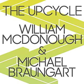 The Upcycle cover art