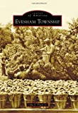 Evesham Township (Images of America)