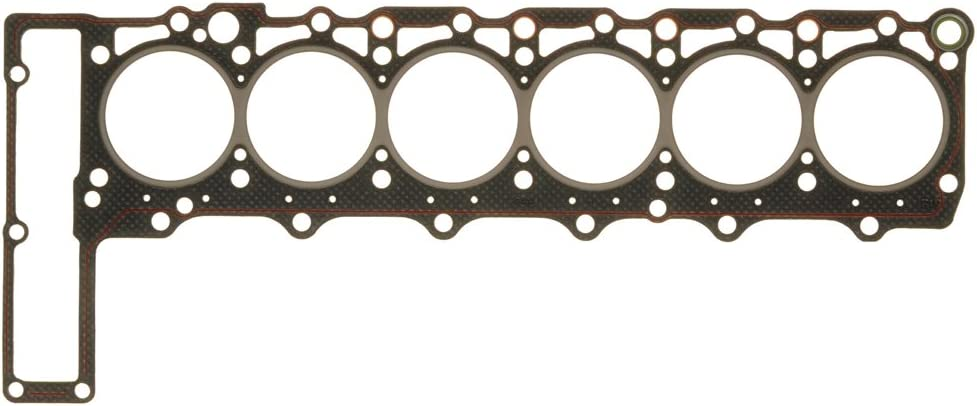 Ajusa All items in the store 10107910 Gasket cylinder Ranking TOP16 head