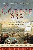 El Codice 632: Una novela sobre la identidad...
