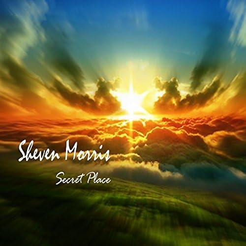 Sheven Morris