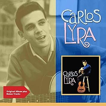Carlos Lyra (feat. Baden Powell) [Original Bossa Nova Album Plus Bonus Tracks]