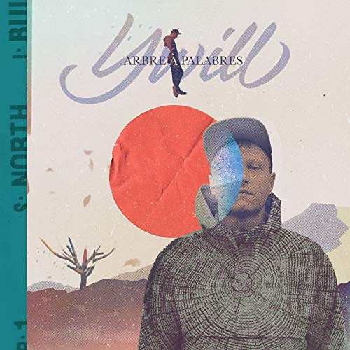 Jeter des ponts (feat. Youssef Swatt