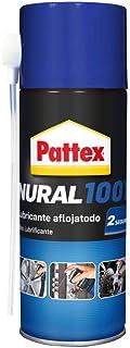 Pattex Nural 1001 glijmiddel 150 ml