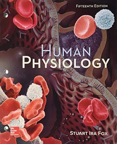 LL Human Physiology