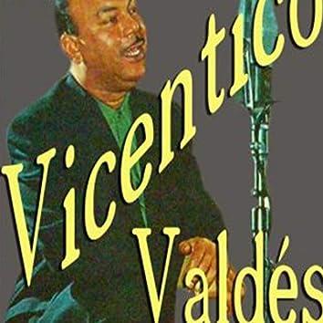 Vicentico Valdés