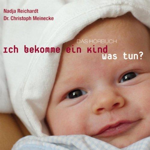 Lied Guten Morgen Sonnenschein By Dmp Verlag On Amazon