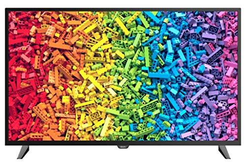 Graetz Smart Tv : Recensioni 43-55 Pollici