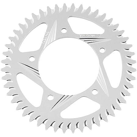 Vortex 841-54 Silver 54-Tooth Rear Sprocket
