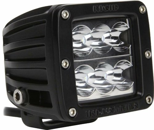Rigid Industries 50111 Off-Road Light