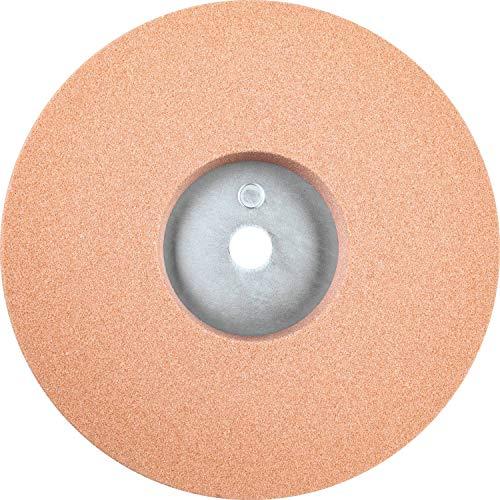 Makita A-69032 Grinding Wheel, 60 Grit (Coarse)