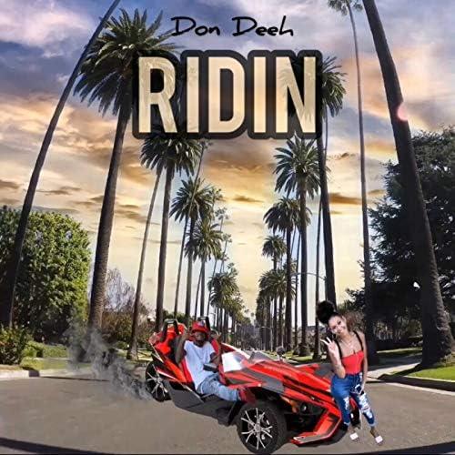 Don Deeh