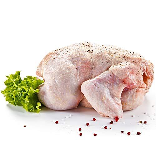 Fresh-British-Medium-Whole-Chicken-1x14kgnm
