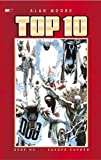 Top 10 - Magic Press - 01/01/2003