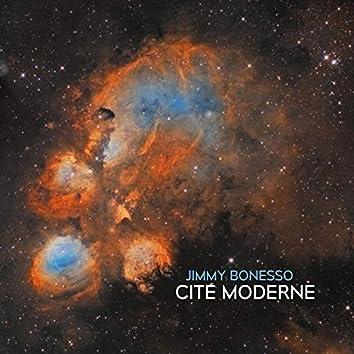Cité Moderne