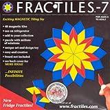 Fridge Fractiles -