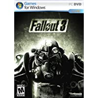 Deals on Fallout 3 PC Digital
