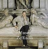 Museo Zeffirelli