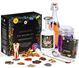 The Signature Edition Gin Making Kit- Make