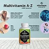 Zoom IMG-2 vitamaze multivitaminico ad alto dosaggio