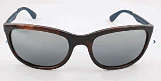 Ray-Ban RB4267 Square Sunglasses