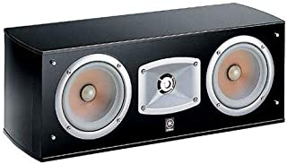 Yamaha NS-C444 Center speaker