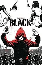 Best black graphic novel Reviews