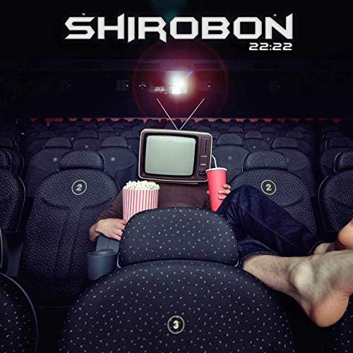 Shirobon