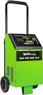 Forney 52755 Battery Charger, 6V 2A/10A, 12V 2A/10A/40A/200A Engine Starter