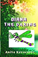 Diana the Daring