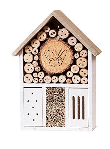Insektenhotel- Schmetterlingshotel 43.5x31.5x 12cm