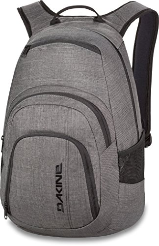 Dakine Campus Backpack Carbon 25 L/One Size