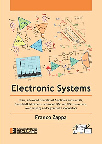 Electronic systems [Lingua inglese]