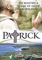 Patrick [DVD] [Import]