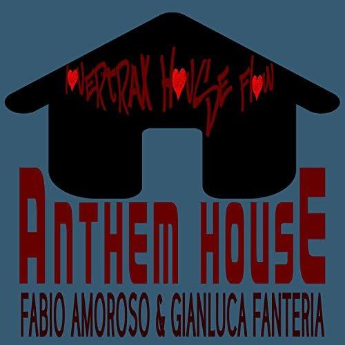 Fabio Amoroso & Gianluca Fanteria