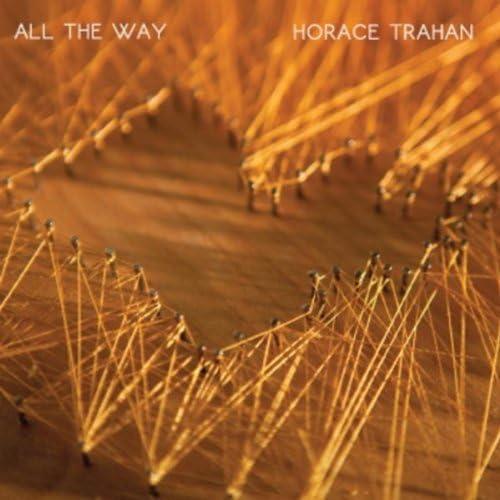 Horace Trahan