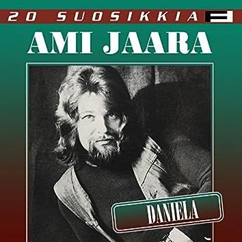 20 Suosikkia / Daniela