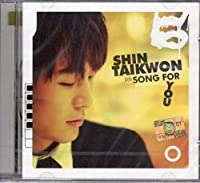 1集: Song For You
