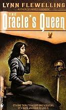 The Oracle's Queen (Tamir Triad Book 3)