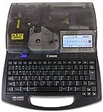 キヤノン Mk2600 ケーブルID プリンター