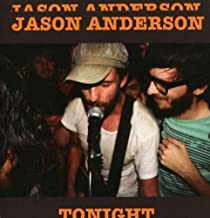 Best jason anderson tonight Reviews
