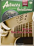 Partitions, CD, DVD (Région 0) Tablature Guitare