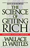 The Science of Getting Rich (Original Classic Edition) (English Edition)