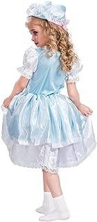 EraSpooky Children Girl's Halloween Birthday Party Costume Selection