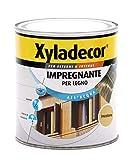 XYLADECOR IMPREGNANTE ALL' ACQUA INCOLORE 750ML