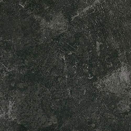 (7,40 €/m²) d-c-fix Verschiedene Dekore und Maße Stein Beton Marmor Selbstklebende Folie Möbel Küche Tür Klebefolie (Avellino Beton, 210 x 90cm)